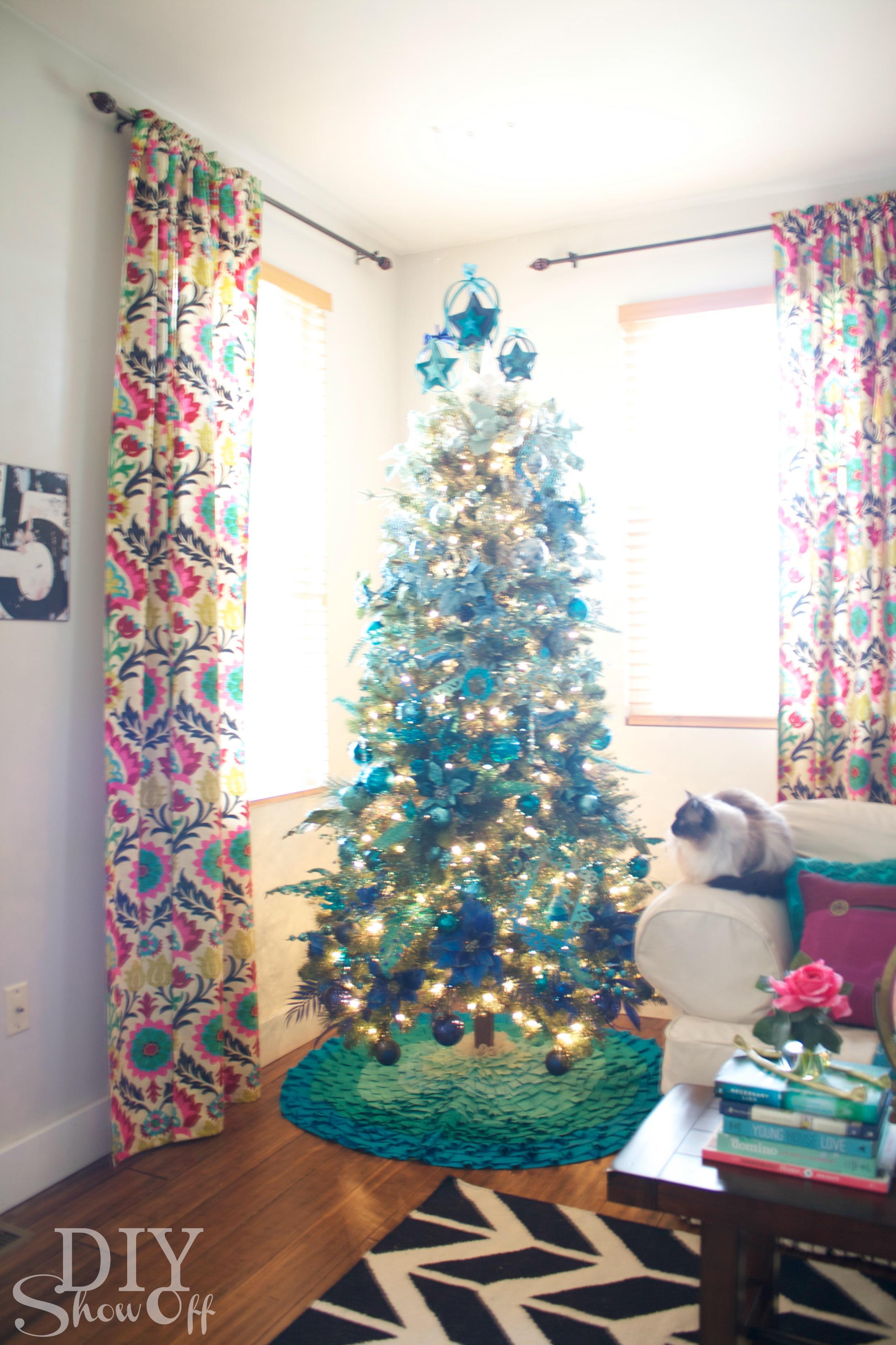 christmas-ragdoll1