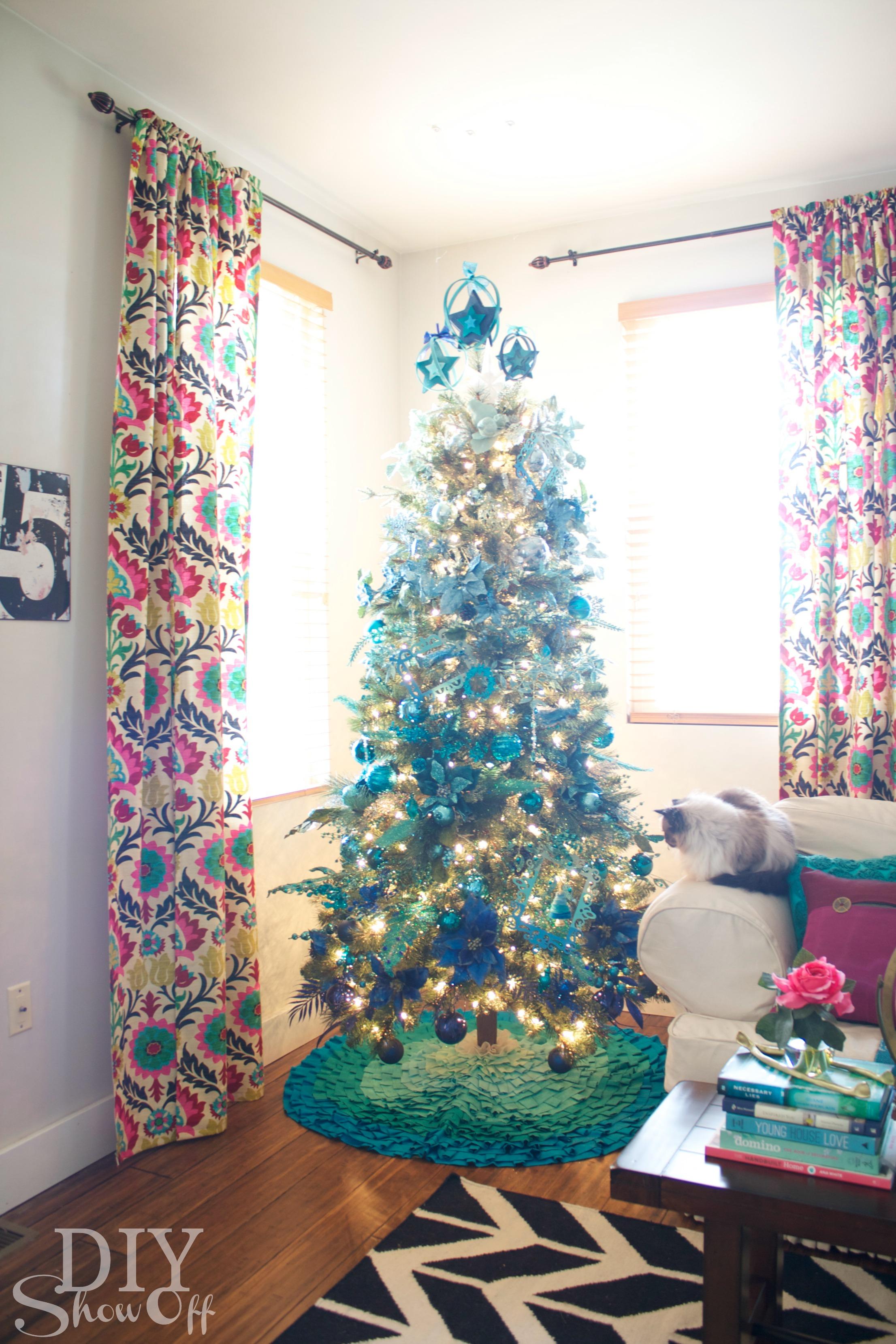 christmas-ragdoll2