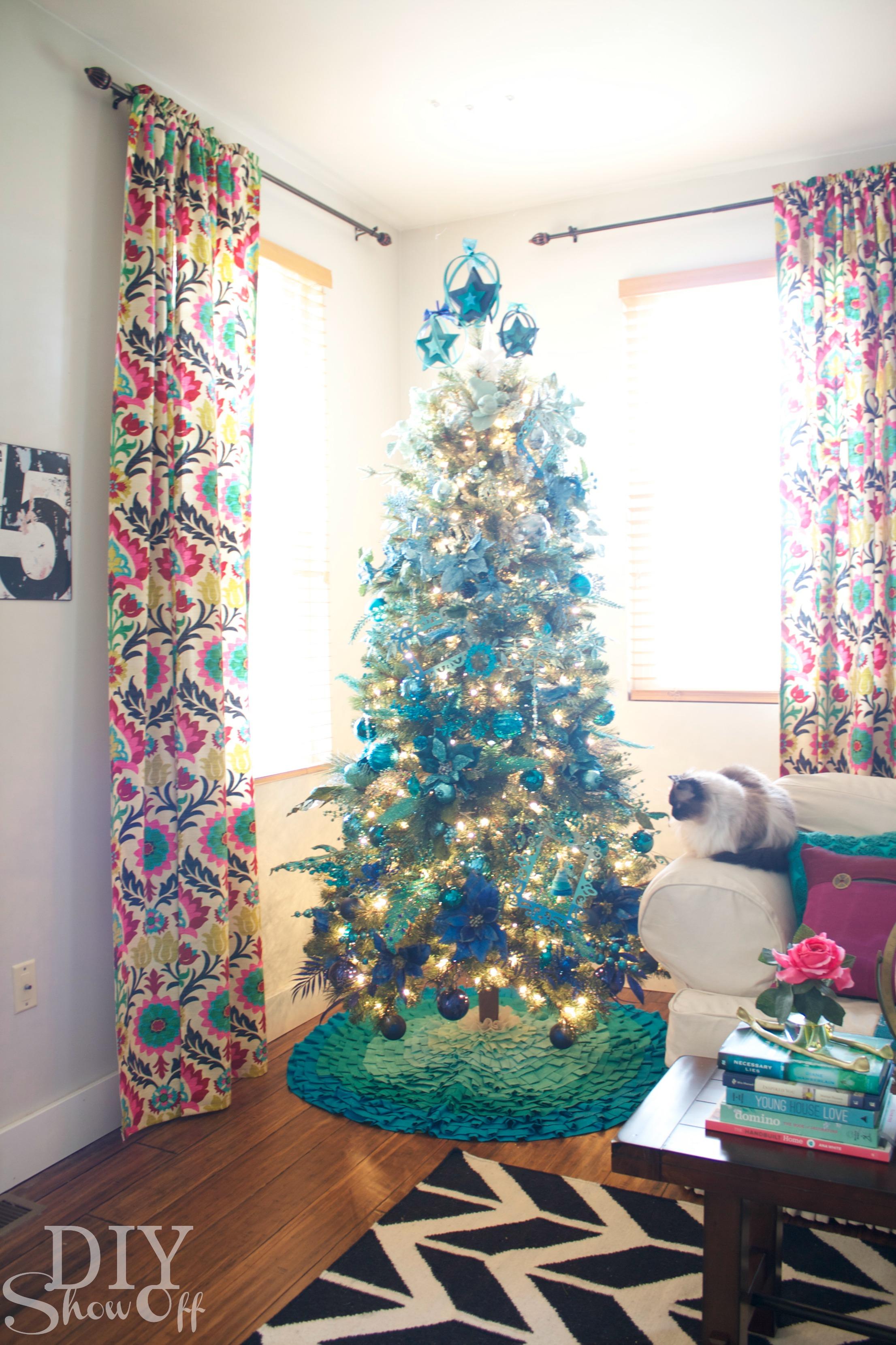 christmas-ragdoll3