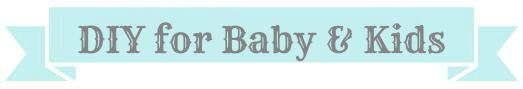 baby-kids-diy-banner