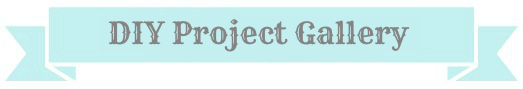 diy-project-gallery-banner