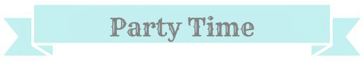 party-time-banner