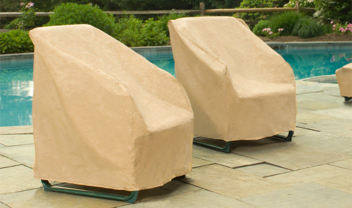 patio furniture covers Archives DIY Show f ™ DIY
