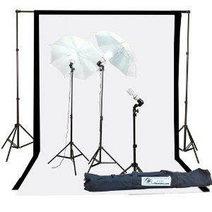DIY Show Off ~ DIY photography backdrop