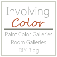 room makeover, room galleries, paint color galleries, how to choose a paint color for room, Involving Color
