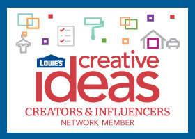 lowes-creative-blogger