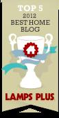 Lamps Plus Best Home Blog