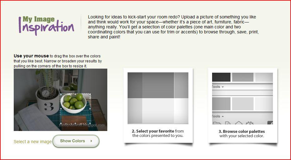 paint color inspiration, wall paint, how to choose a paint color