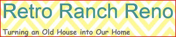 retro ranch reno blog