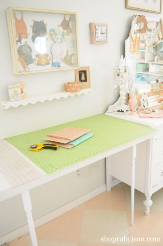 How Much Fabric To Cover A Sewing Room Chair