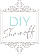 DIY Show Off blog