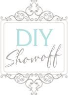 DIY Show Off blog
