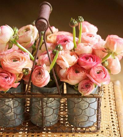 bhg.flowers2