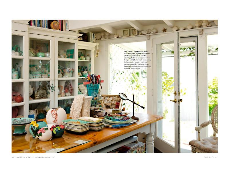 Summerland Cottage Studio