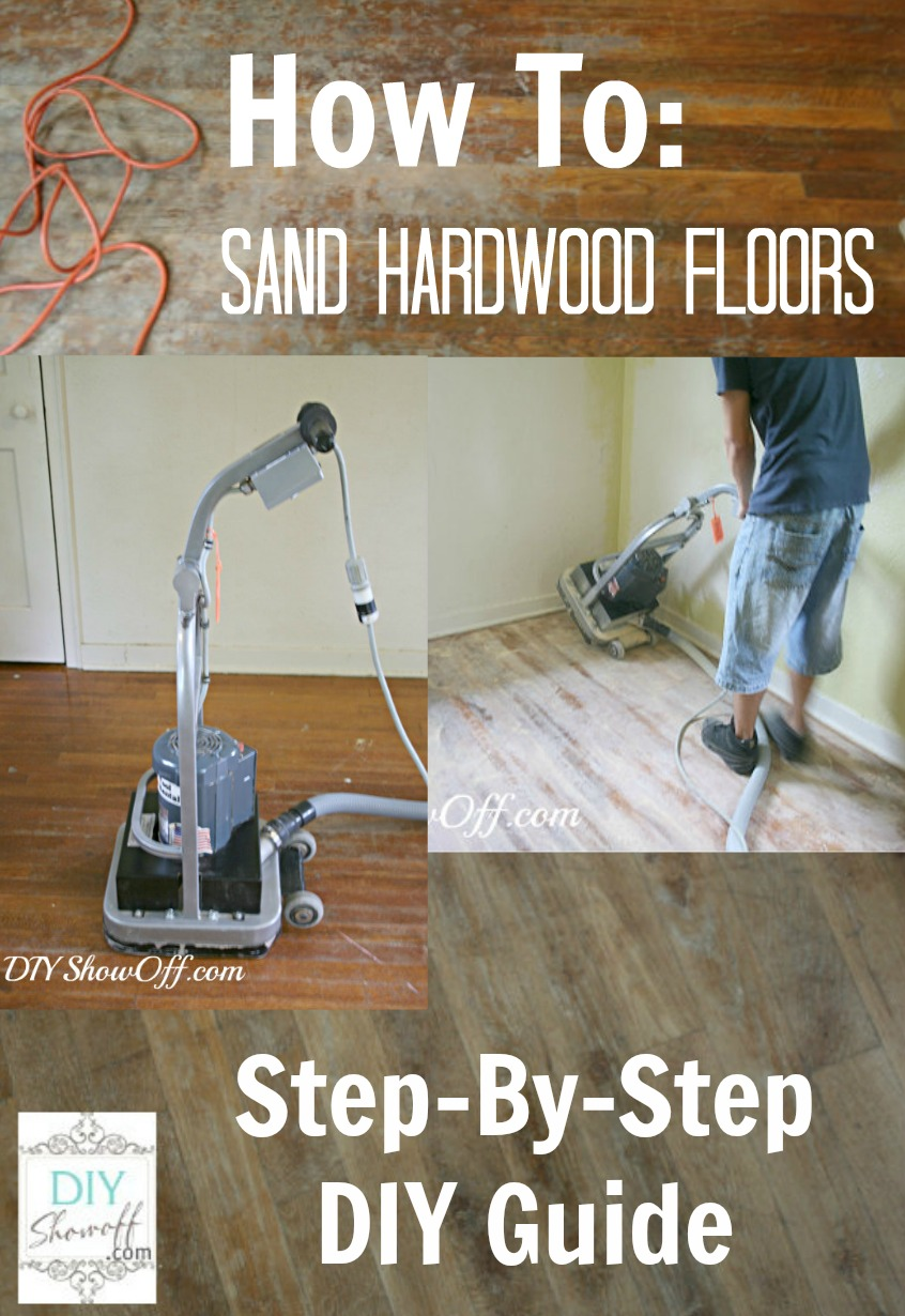 how-to-sand-hardwood-floors
