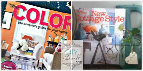 bhg.book.collage