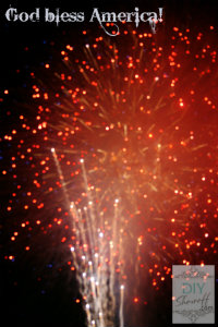 fireworks.feature