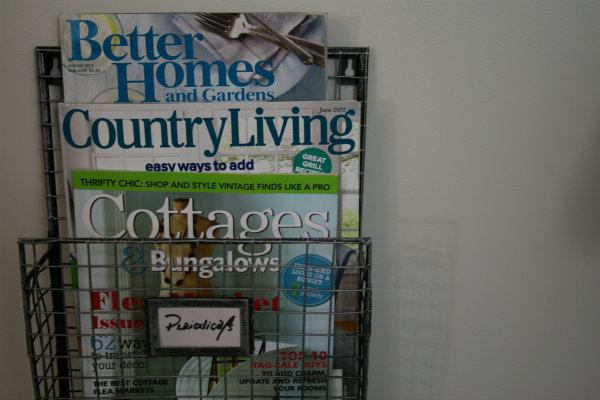 decoration - Decorating Magazines