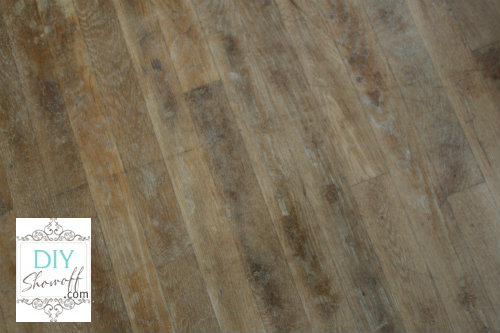 How to refinish hardwood floorsdiy show off diy for True hardwood flooring
