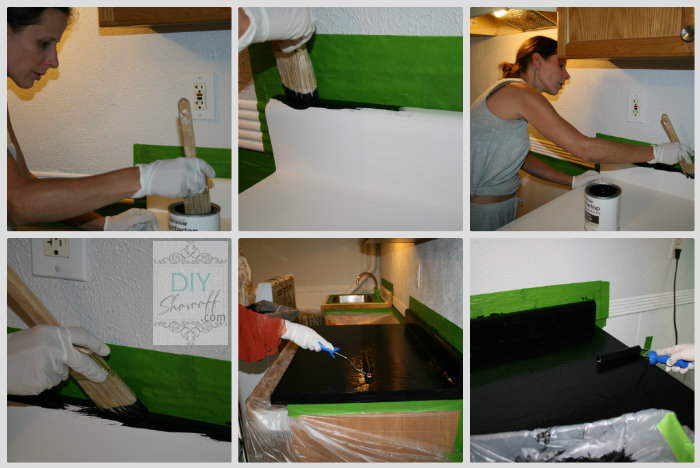 adhesive base coat