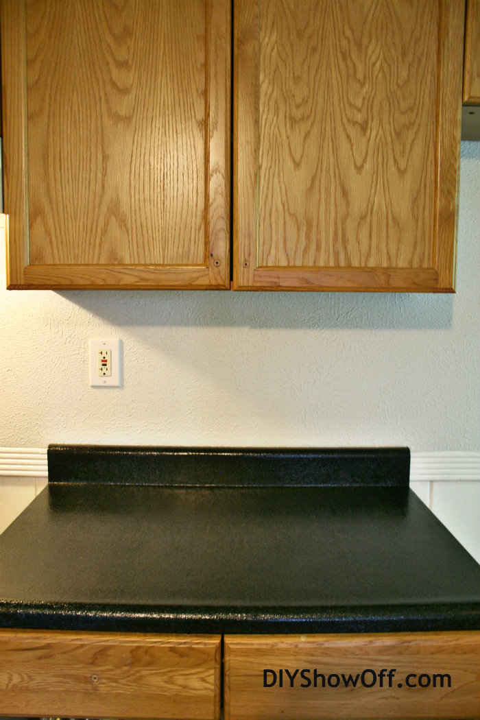 Rustoleum Countertops