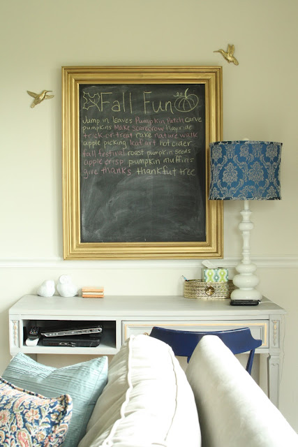 Diy Living Room Design: DIY Projects And InspirationDIY Show Off ™