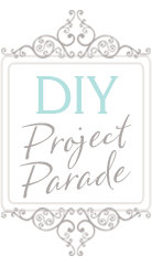 DIY-project-parade-button