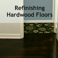 finished-hardwood-floors2