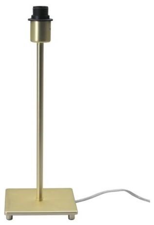 Januari IKEA lamp