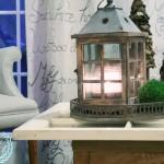 sitting room lantern