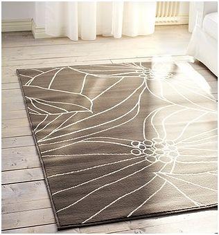 Ikea Gislev area rug