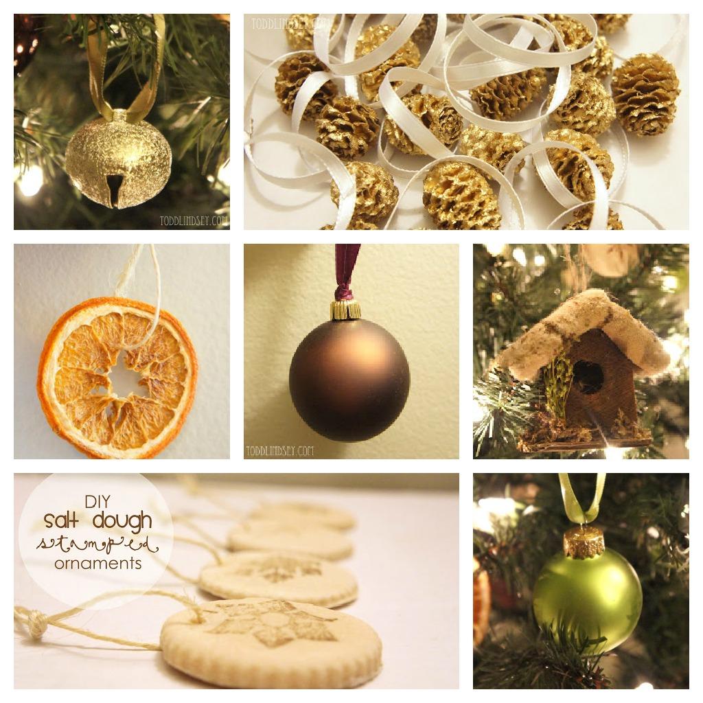 christmas ornaments ToddLindsey