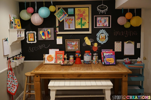 5-foot-12-creations-craft-corner