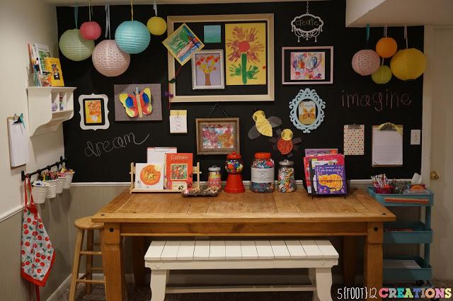 5-foot-12-creations-craft-corner