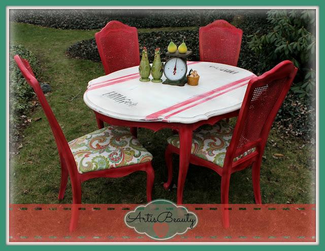 Art-is-Beauty-farmhouse-table-makeover