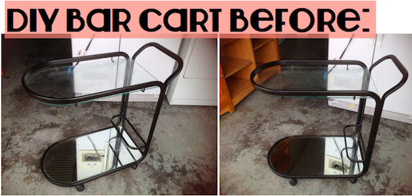 http://www.helloboudreau.blogspot.com/2012/09/my-diy-bar-cart.html