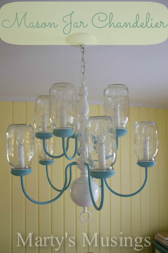 Mason-Jar-Chandelier-by-Martys-Musings