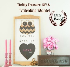 Valentine-mantel-feature
