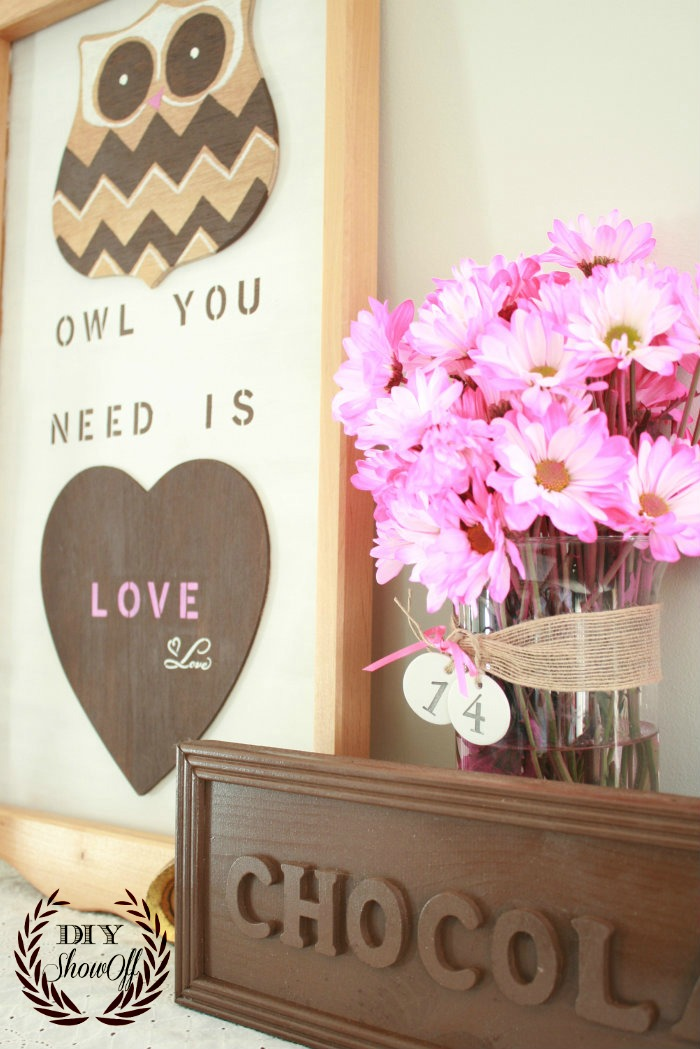 owl-you-need-is-love-and-chocolate