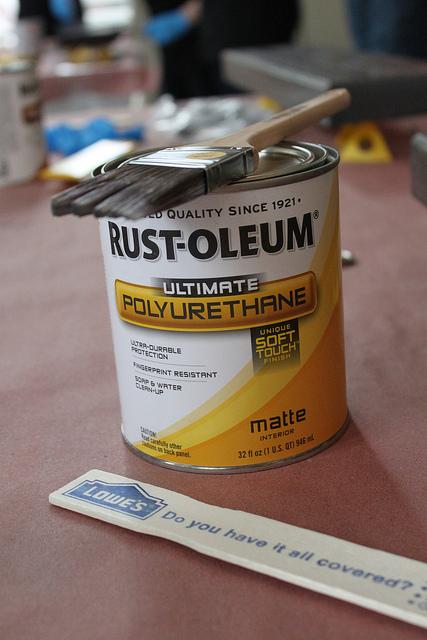 rust-oleum-polyurethane