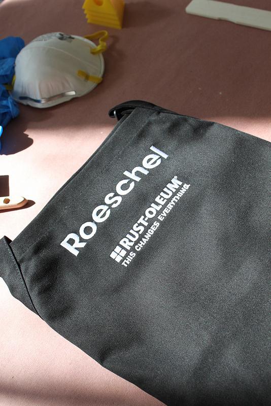 roeshel-apron