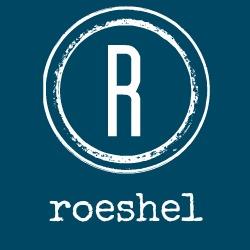 Roeshel