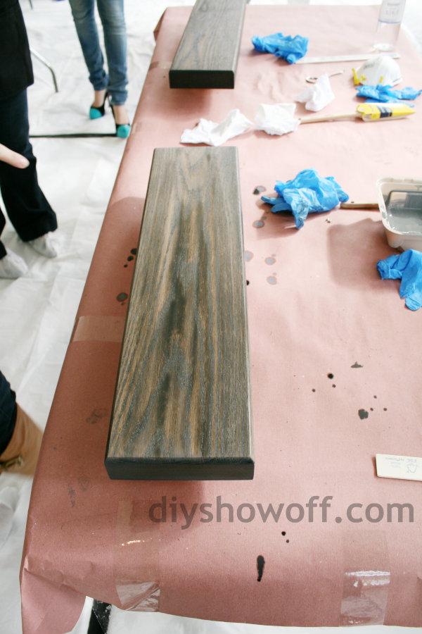 rustoleum-weathered-gray-ebony