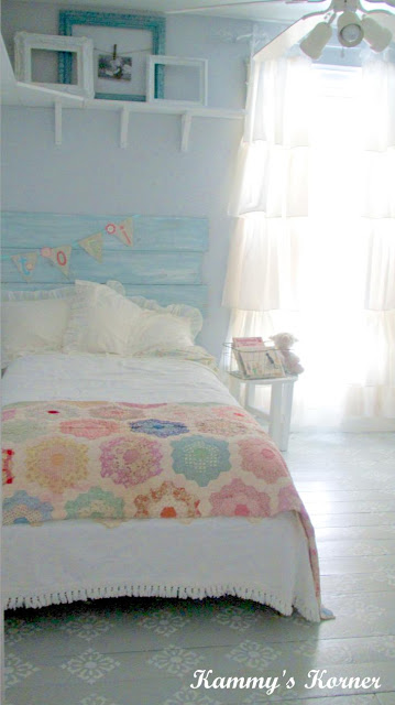 shabby-chic-bedroom-reveal-by-kammys-korner
