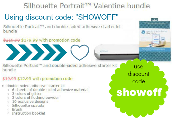 silhouette-deal