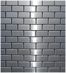 stainless-steel-tile