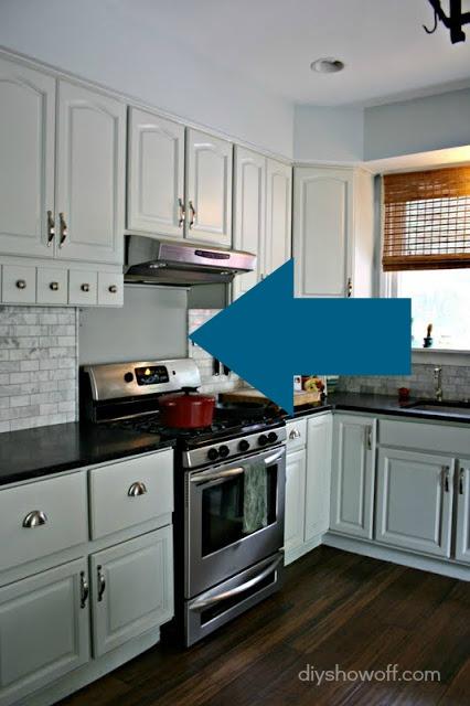 tile-kitchen