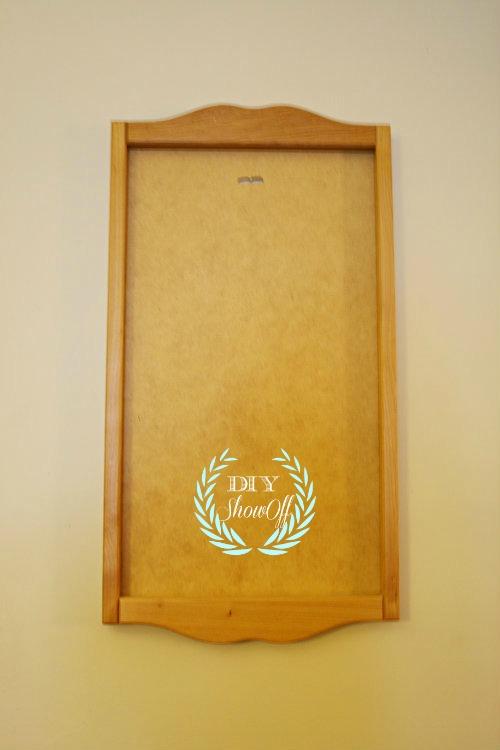 wooden-calendar-frame