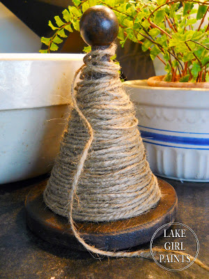 diy-jute-spool