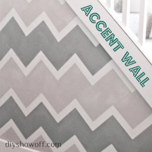 FrogTape-accent-wall